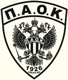 http://images.vfl.ru/ii/1408055508/a5cf38e8/6004182_m.jpg