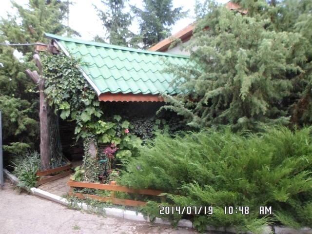 АР Крым 6008007_m