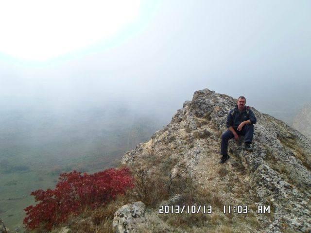 АР Крым 6008047_m