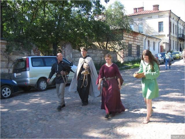 http://images.vfl.ru/ii/1408110440/15088559/6009027_m.jpg