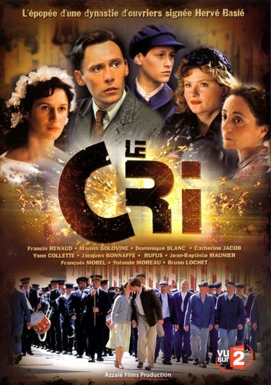 FRANCOIS DVD 2012 LEMBROUILLE TÉLÉCHARGER