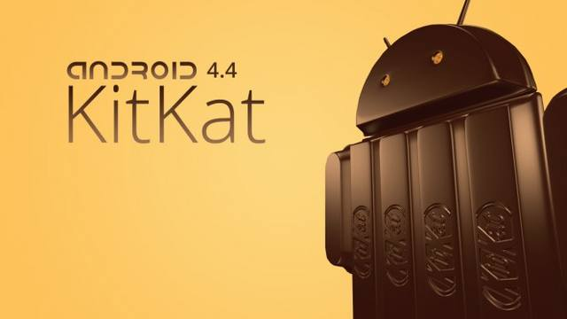 Android-x86 KitKat v4.4 R1 (2014/RUS/ENG/ML/Android/Windows)