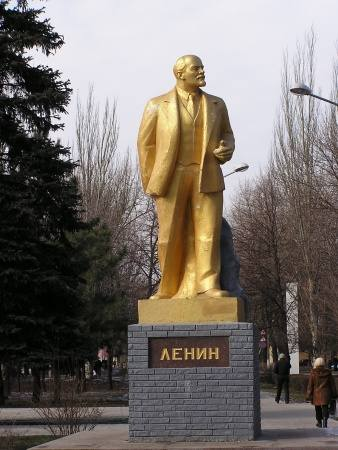 http://images.vfl.ru/ii/1408256638/91748255/6026366_m.jpg