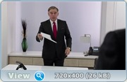 Супружеский долг 2014- Сезоны 1-2