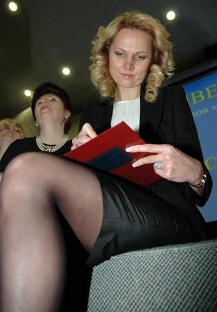 eroticheskie-foto-pomoshnitsi-prezidenta-finlyandii