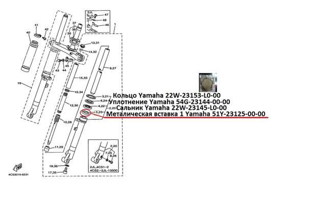 http://images.vfl.ru/ii/1408366414/d0c36a05/6040342_m.jpg