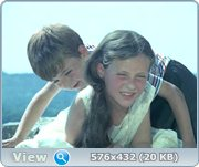 http//images.vfl.ru/ii/1408403436/79aa68fa/6046004.jpg