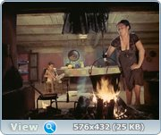 http//images.vfl.ru/ii/1408403459/191194/6046011.jpg