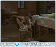 http//images.vfl.ru/ii/1408403464/d2ac7efc/6046014.jpg