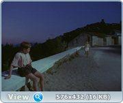http//images.vfl.ru/ii/1408403469/e8bc6dca/6046016.jpg