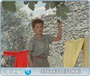 http//images.vfl.ru/ii/14084034/2db75b/6046026.jpg
