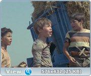 http//images.vfl.ru/ii/1408403500/78a04d3b/6046028.jpg