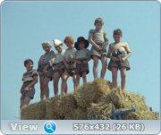 http//images.vfl.ru/ii/1408403506/84ef90e1/6046031.jpg
