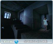 http//images.vfl.ru/ii/1408403510/33ba31/6046033.jpg