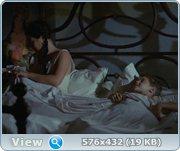 http//images.vfl.ru/ii/1408403518/5e17e286/6046035.jpg
