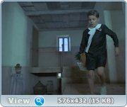 http//images.vfl.ru/ii/1408403522/b8edbd/6046037.jpg