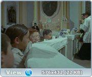 http//images.vfl.ru/ii/1408403532/61b83ceb/6046042.jpg