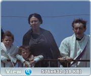http//images.vfl.ru/ii/1408403537/940ced9a/6046044.jpg