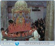 http//images.vfl.ru/ii/14084035/c9dfca5d/6046047.jpg