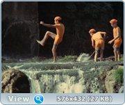 http//images.vfl.ru/ii/1408403568/c8614dee/6046055.jpg