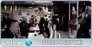 http//images.vfl.ru/ii/1408409068/d8310544/6046159.jpg