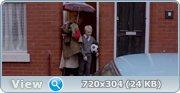http//images.vfl.ru/ii/1408409082/d0043035/6046163.jpg