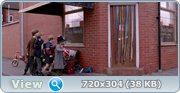 http//images.vfl.ru/ii/1408409126/7ef6bc6d/6046175.jpg