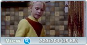 http//images.vfl.ru/ii/1408409228/19b447d3/6046197.jpg