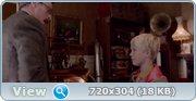 http//images.vfl.ru/ii/14084092/d0701078/6046203.jpg