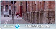 http//images.vfl.ru/ii/1408409336/d55bc061/6046229.jpg