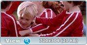 http//images.vfl.ru/ii/1408409366/8d1fbae2/6046235.jpg