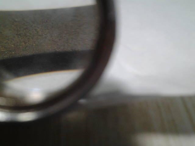 http://images.vfl.ru/ii/1408448342/ae2695ca/6051018_m.jpg
