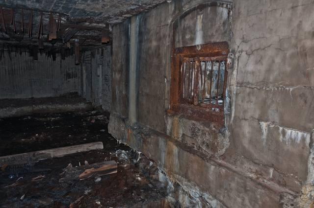 http://images.vfl.ru/ii/1408469201/25a9d380/6054249_m.jpg