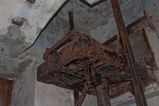 http://images.vfl.ru/ii/1408469509/37d0aee5/6054381_m.jpg