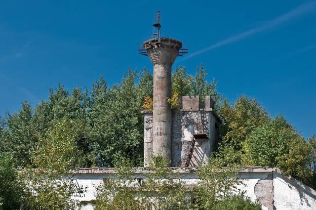 http://images.vfl.ru/ii/1408469700/69b39af1/6054495_m.jpg