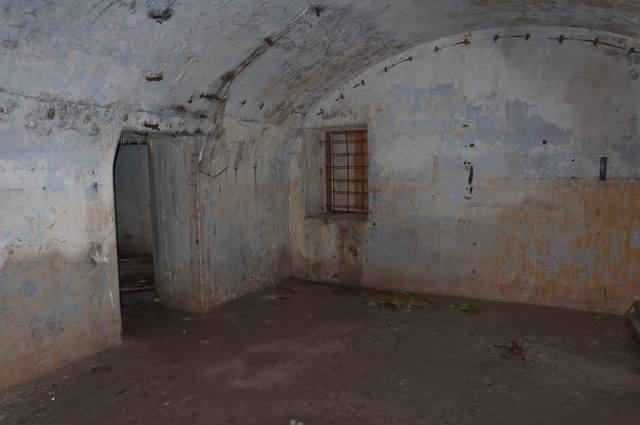 http://images.vfl.ru/ii/1408469724/caf3b1db/6054505_m.jpg