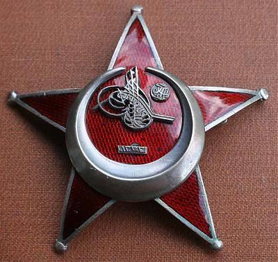http://images.vfl.ru/ii/1408511371/194cd3e2/6058441_m.jpg