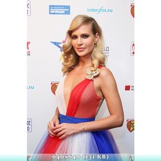 http://images.vfl.ru/ii/1408709774/e8423d2c/6086323.jpg