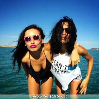 http://images.vfl.ru/ii/1408710440/1b18604e/6086414.jpg