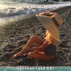 http://images.vfl.ru/ii/1408730332/5e8878e3/6090124.jpg