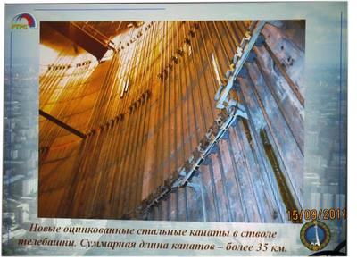 http://images.vfl.ru/ii/1408801303/b9ba0553/6096523_m.jpg