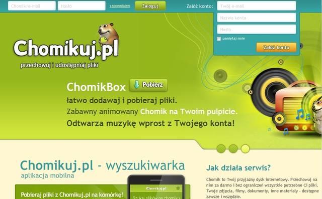 Дизайн в интернете 6097623_m