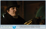 Доктор Кто - 8 сезон / Doctor Who (2014) HDTVRip + HDTV + ОНЛАЙН