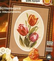 http://images.vfl.ru/ii/1408969015/4cb4f063/6115621_s.jpg