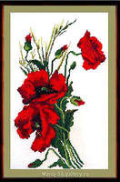 http://images.vfl.ru/ii/1408969513/a3dc2fde/6115743_s.jpg