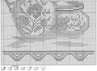 http://images.vfl.ru/ii/1408971405/64493f5f/6116198_s.jpg