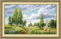 http://images.vfl.ru/ii/1408972840/d8ba47a0/6116456_s.jpg
