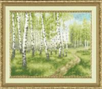http://images.vfl.ru/ii/1408973203/16efbea7/6116586_s.jpg
