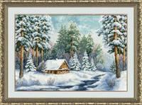 http://images.vfl.ru/ii/1408973316/4d4cbf28/6116624_s.jpg