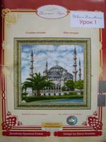 http://images.vfl.ru/ii/1408973723/dd672063/6116734_s.jpg